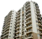 completed projects in noida/ghaziabad