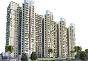 ongoing projects in noida/ghaziabad